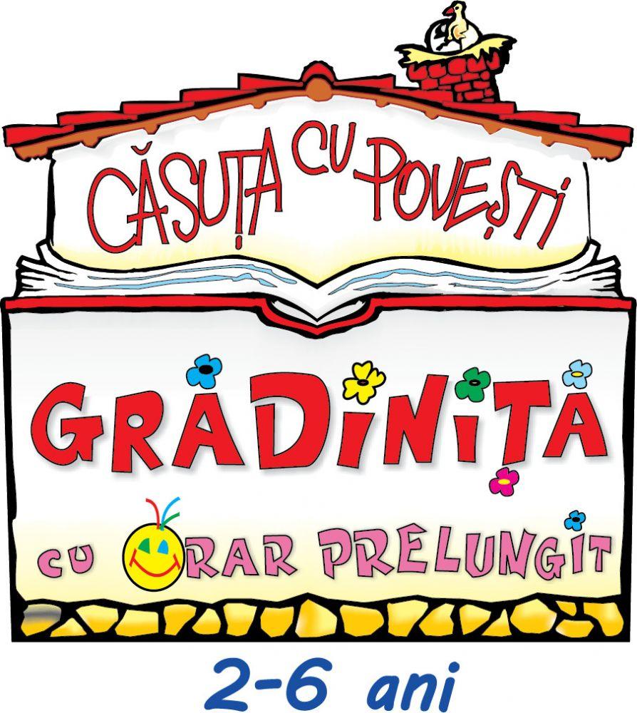 Click aici oferta Gradinita